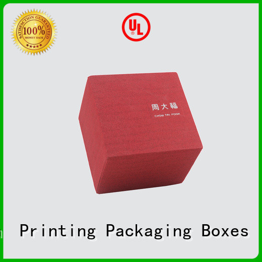 jewelry gift boxes luxury design for luxury box CharmPrinting