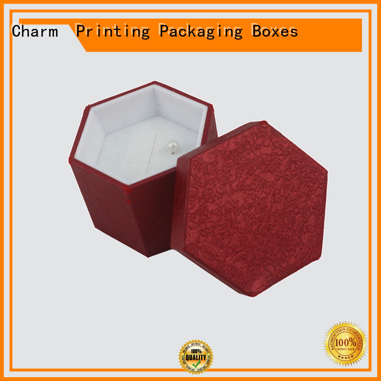 with tray jewelry packaging luxury design for jewelry packaging