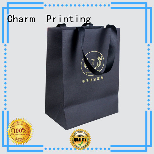 high-quality paper shopping bags latest for shopping bag