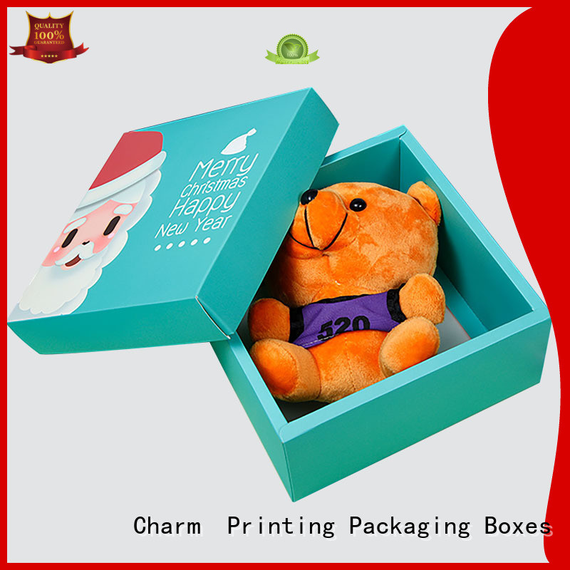 magnet gift box gift box manufacturer for gifts