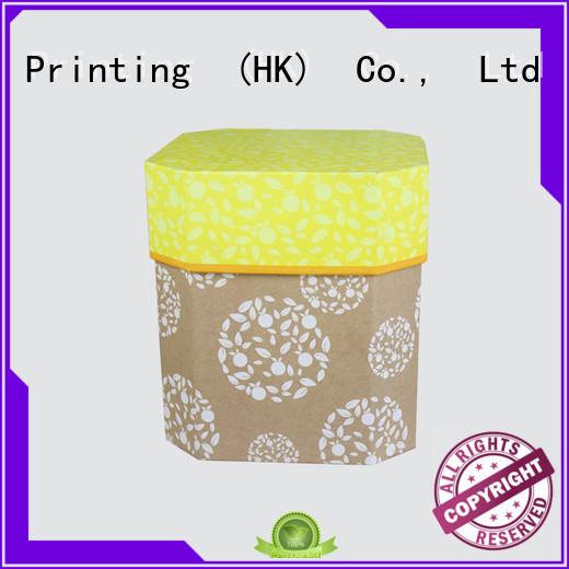 customization luxury perfume box printing color Gift CharmPrinting