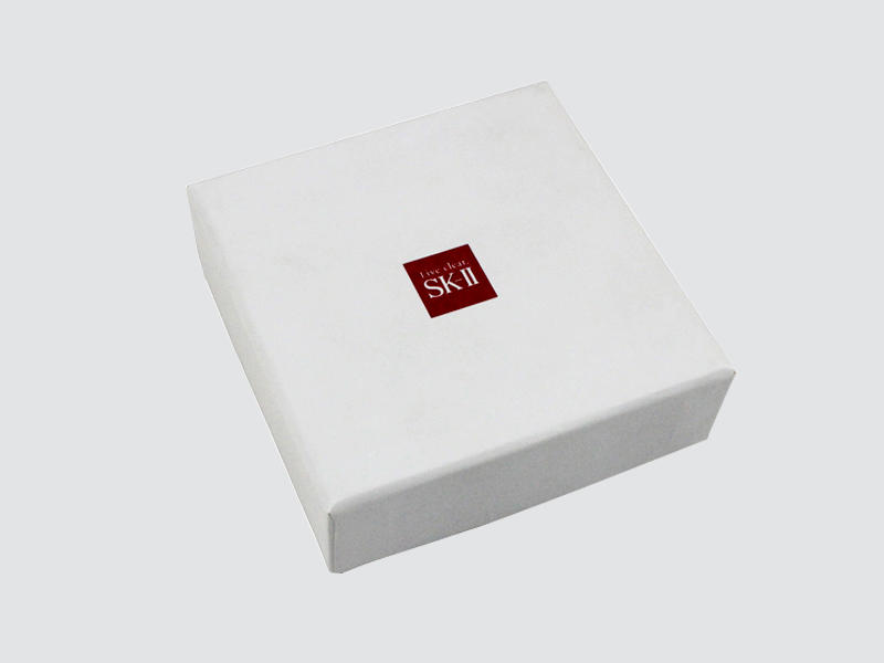 cosmetic delivery box high quality Gift Package Charm Printing-1