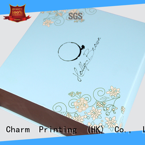 custom food packaging boxes factory price for food box