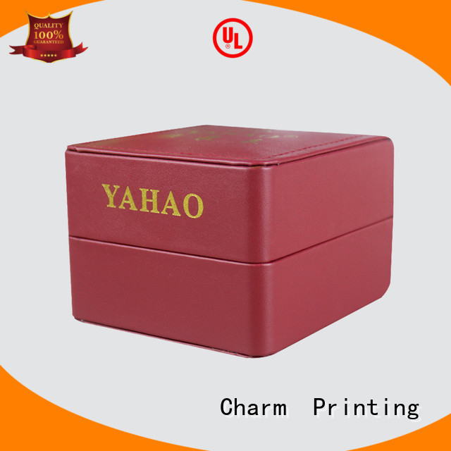 custom jewelry gift boxes high-quality for luxury box