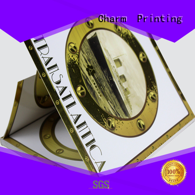 art paper personalised favour boxes for wholesale for wedding packaging
