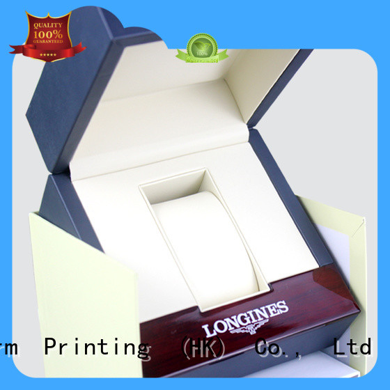 book shape jewelry packaging box luxury design for luxury box