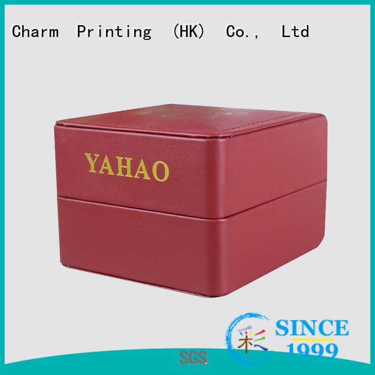 with tray jewelry packaging factory price for jewelry packaging