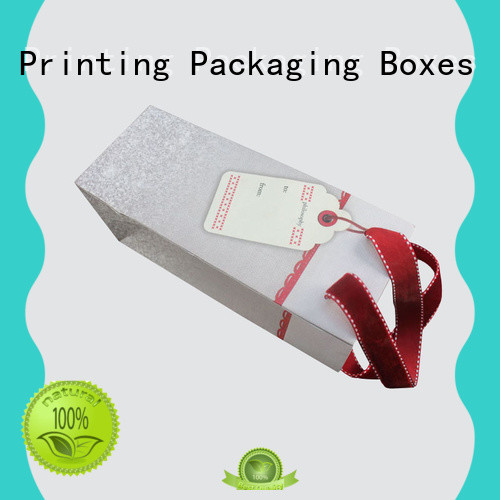 personalized paper bags for shopping bag CharmPrinting