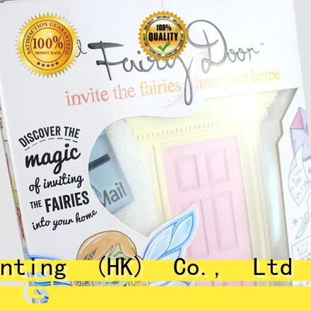 doll packaging get quote Toys packaging CharmPrinting