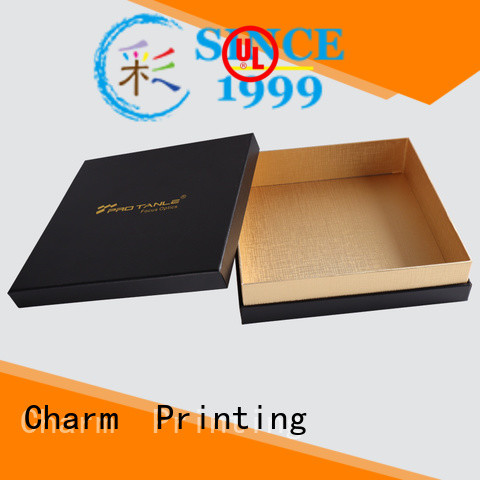 book shape wine and chocolate gift box automatic slide for chocolate box