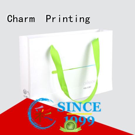 custom paper bag on-sale for paper bag