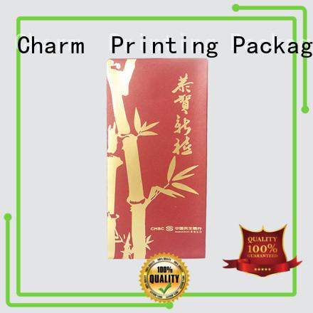 custom magnet gift box manufacturer for festival packaging
