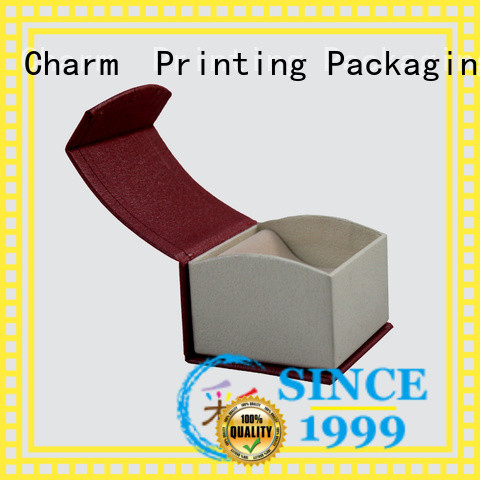 with tray jewelry gift boxes high-quality for luxury box