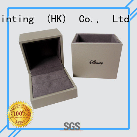 Charm Printing custom jewelry packaging box high-quality for jewelry packaging