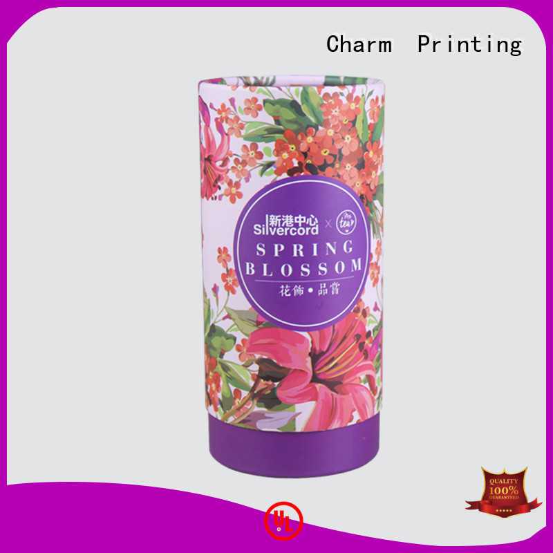 gift box factory price for food box