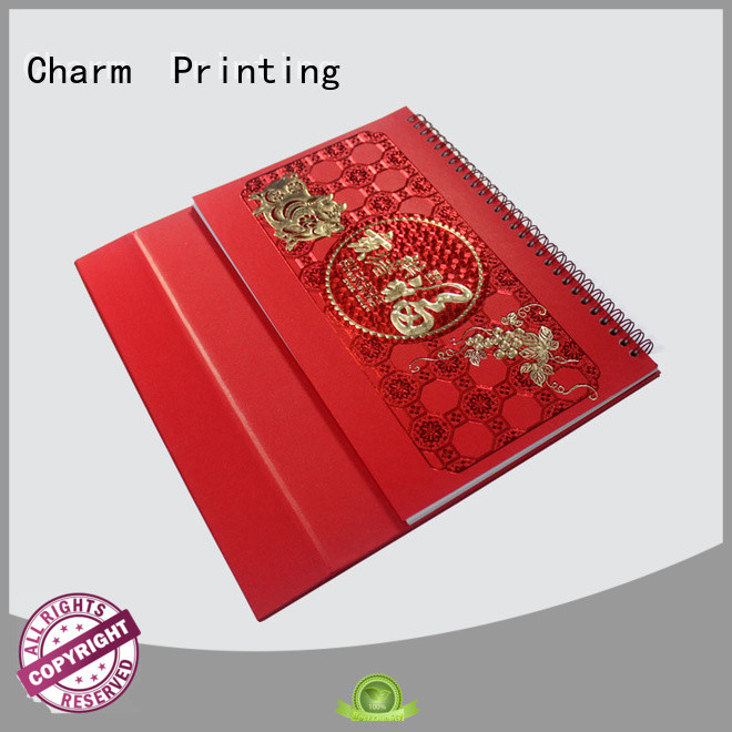 book shape type gift box factory price for gifts
