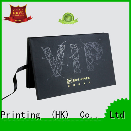 magnet gift box packaging boxes factory price for festival packaging