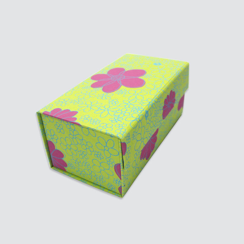 Charm Printing custom packaging boxes factory price for gifts-2