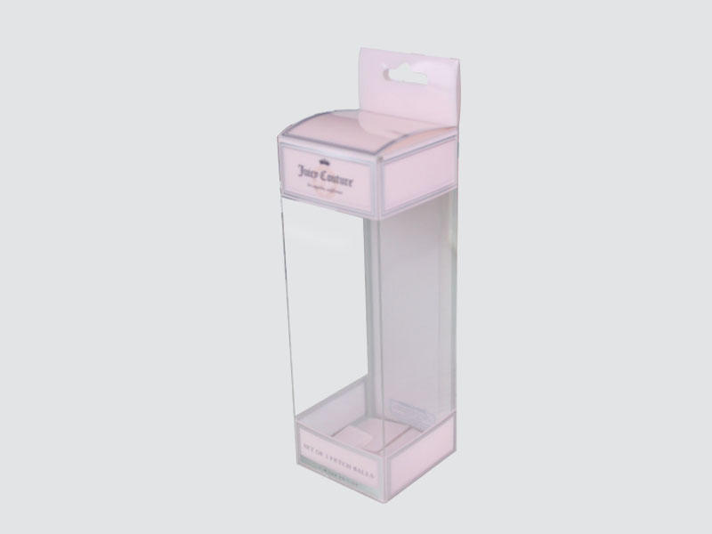 Charm Printing coloful cosmetic box high quality storage-1