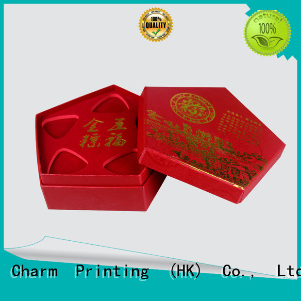 custom jewelry packaging luxury design for jewelry packaging